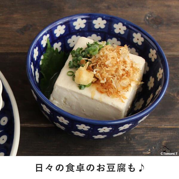 日々の食卓のお豆腐も♪
