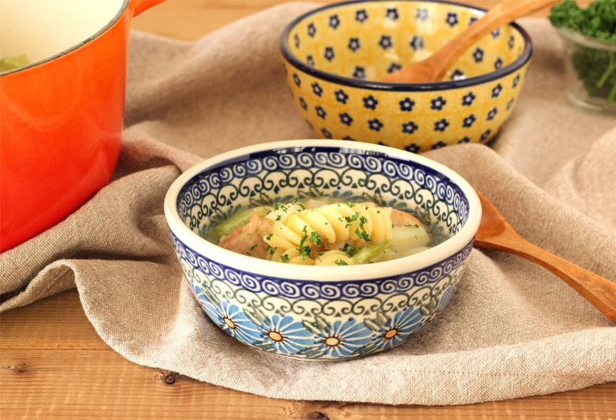 食べるチキンスープ